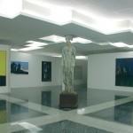 Museo Stauros