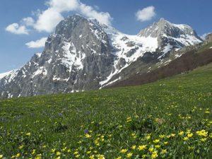 Da-Forca-di-Valle-a-Pianalunga